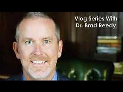 Journey of the Heroic Parent Vlog Thumbnail