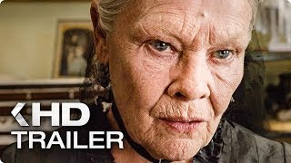 Nonton VICTORIA & ABDUL Trailer German Deutsch (2017) Film Subtitle Indonesia Streaming Movie Download