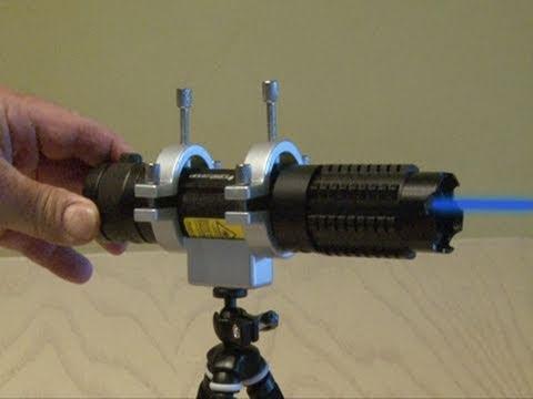 $900 Laser Lightsabre Giveaway!!