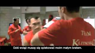 Nonton Klitschko Movie   Official Trailer Hd Film Subtitle Indonesia Streaming Movie Download