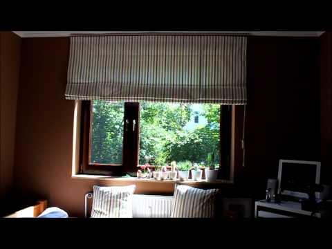 Renovierung Kinderzimmer mit Naturfarben zweiter Teil - NewWonder555
