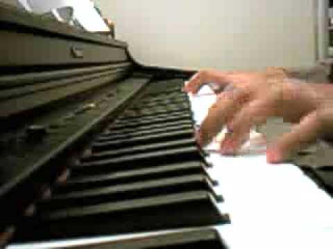 pegasus fantasy piano