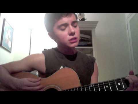 Give It To Me Straight (Original Song) – Ari Zizzo