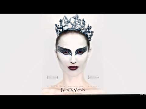 The Chemical Brothers -  Don't Think (Black Swan Remix) [HQ]