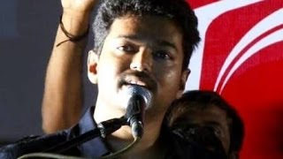 Vijay Speech at jilla 100th day Grand Celebration | Vairamuthu, Soori,D.Imman