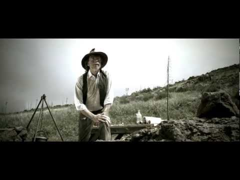Prospectors strike beer in this funny Shiner Bock beer commercial from SpecBank.com