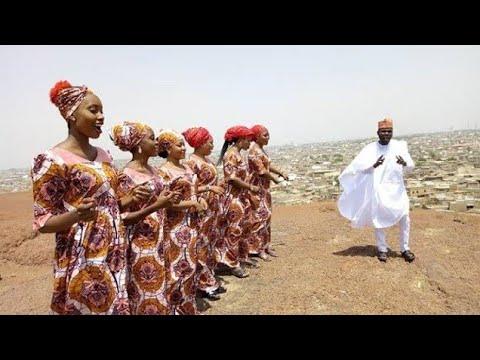 Sabon Video Zainab Ala_ Waka_ 2018 Hausa Video Song