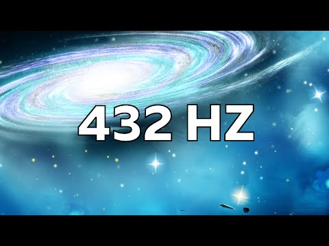 Video 432 hz DNA healing: 1 Hour Music: Meditation Music Calming Music Soothing Music Relaxing Music download in MP3, 3GP, MP4, WEBM, AVI, FLV January 2017