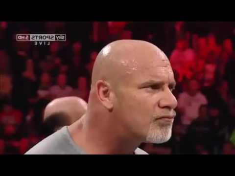 WWE Raw 31 October 2016 Full Show - WWE Monday Night Raw 10 31 16 Full Show HQ.mp4