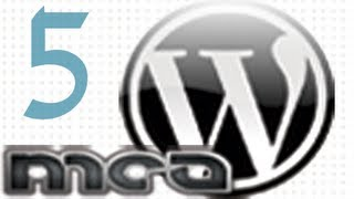 Curso Completo WordPress