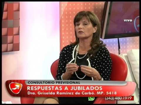 PREGUNTAS Y RESPUESTAS PARA JUBILADOS Y PENSIONADOS