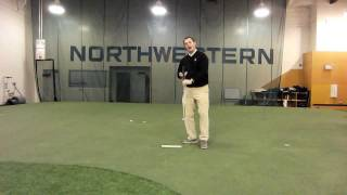 Video How to have a square putter face at impact MP3, 3GP, MP4, WEBM, AVI, FLV Mei 2018