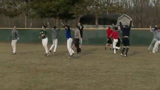 2016 MVNU Baseball Preview