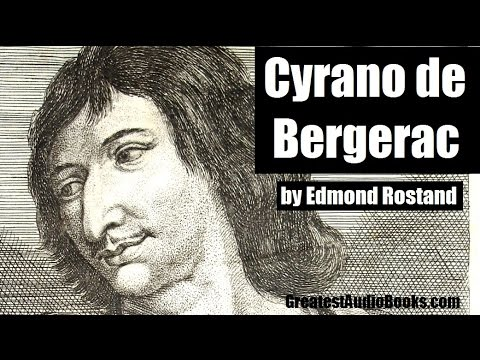 "an analysis of the umbrella theme of cyrano de bergerac In the ""introduction"" to the signet classics edition of cyrano de cyrano de bergerac b e rostand a teacher's guide to the signet classics edition."