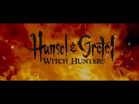+18 Hansel And Gretel Witch Hunters Full Movie In Hindi HD