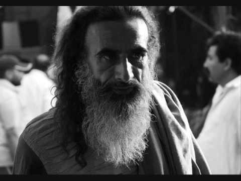 Echoes of Sufi Chants - Kafi Bulleh Shah (Ghonghat Chak O Sajna) Waladi Brothers Part 1/2