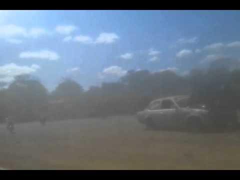 manobras radicais em Cristianópolis-GO parte-3