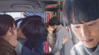 Video 양세종♥서현진, 이별 끝에서 뜨거운 재회 '입틀막 키스' 《Temperature Of Love》 사랑의 온도 EP35-36 MP3, 3GP, MP4, WEBM, AVI, FLV September 2018