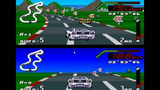 Nonton Fast And Furious   Snes  4 Film Subtitle Indonesia Streaming Movie Download