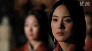 Waiting for my love - beautiful Han dynasty music ...