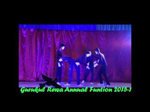 Video Gurukul Rewa Annual Function 2015-16 Class X download in MP3, 3GP, MP4, WEBM, AVI, FLV January 2017