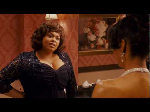 "Tyler Perry's Why Did I Get Married - 14. ""Rivals Meet Again"""