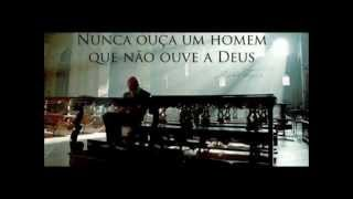 Robson Monteiro - Se Tu Quiseres Crer