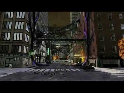 Trailer HD