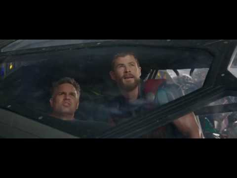 Cinemark XD - TV Spot Cinemark XD (English)