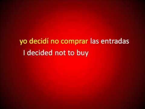Video Aprende a Hablar Inglés sin Saber el Idioma 24 download in MP3, 3GP, MP4, WEBM, AVI, FLV January 2017