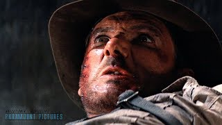 Video Indiana Jones And The Temple Of Doom |1984| Fight/Battle Scenes [Edited] MP3, 3GP, MP4, WEBM, AVI, FLV Juli 2018