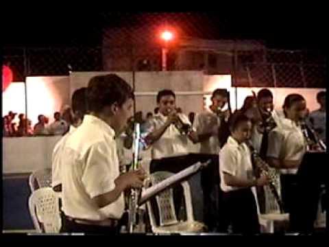 EVENTOS CULTURAIS - 52ª SEMANA DO MUNICÍPIO - PIQUET CARNEIRO