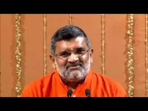 Bhagavad Gita, Chapter 14, Verses 12-16, (384)