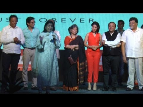 Vivek Oberoi And Many More Celebrities At World En