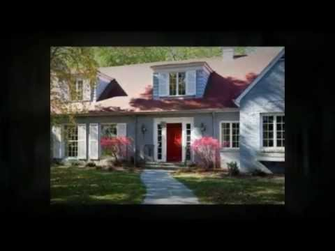 home for sale - Homes For Sale In Fredericksburg VA - http://danfordbarton.com - (540) 371-2080 - Danford Barton Real Estate, Inc. Buying or selling your next home or proper...