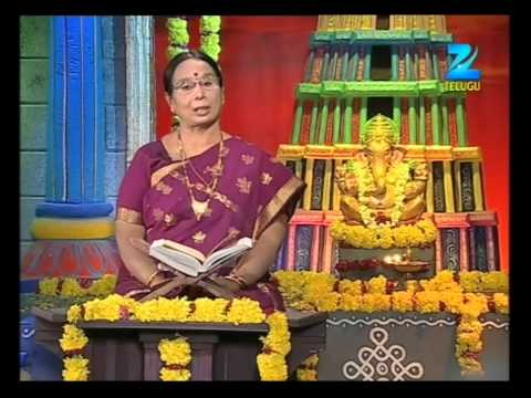 Gopuram - Episode 1276 - July 29  2014 29 July 2014 10 PM
