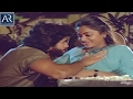 Shivude Shankarudu Movie Scenes  Saritha Romance with Her Husband on Chair  AR Entertainments waptubes
