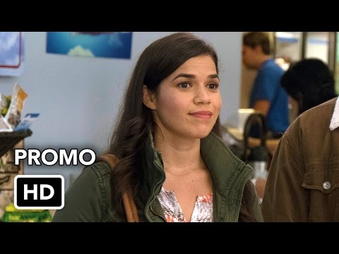 Superstore 1.08 Preview