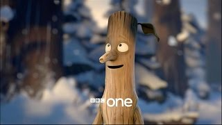 Stick Man  Trailer   Bbc One