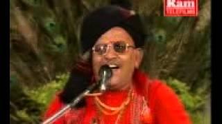 BH JAHAL NI CHITHI MJD  .mp4