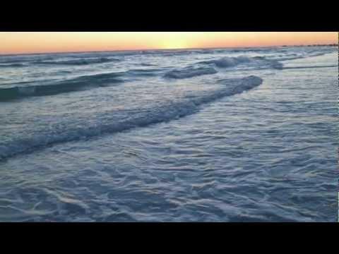 Beyond The Sea ~ Bobby Darin ~ 1080p HD