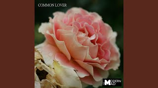 Common Lover