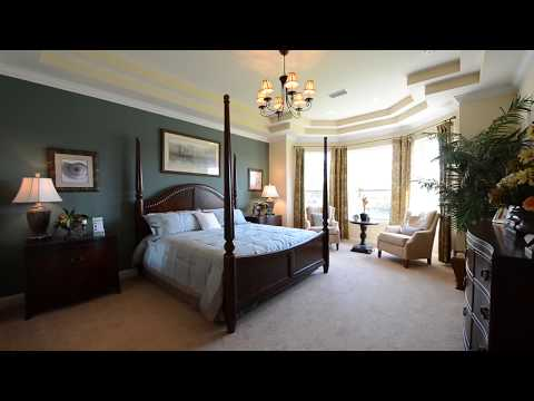 Austin Park New Home Community Video Tour