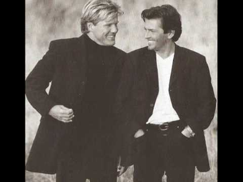 Modern Talking**Don´t play with My Heart **