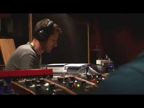 Laurent Robin & The Sky Riders - Hey You (part 2) (Album Movie'zz | Label Breakz)