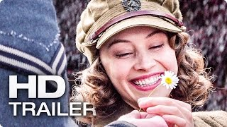 Nonton A Royal Night Exklusiv Trailer German Deutsch  2015  Film Subtitle Indonesia Streaming Movie Download
