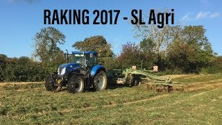 Nonton Raking 2017   Sl Agri Film Subtitle Indonesia Streaming Movie Download
