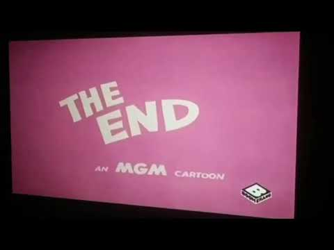 The Worst 1947 Episode intro Episode uggggggggh again on Boomerang By Rolex Gamer 42 [Censored]