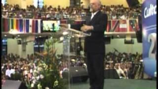 [19/12/2010] Culto c/ pr. Márcio Valadão – Lança para longe a iniquidade