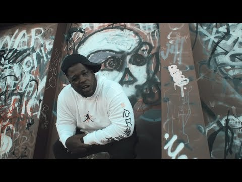 Block Money - No Hook | Shot By @MinnesotaColdTv